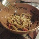 Photo of Taverna del Munaciello