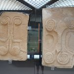 tomb doors from Sicilian bronze age