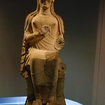 from 6th century BC