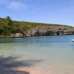 Playa Madame