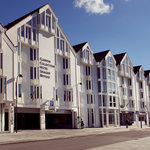 Clarion Collection Hotel Skagen Brygge Foto