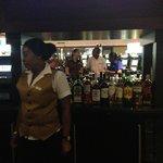 G's Sports Bar