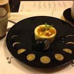 Equinox Dessert
