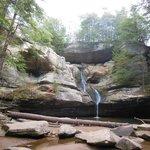Cedar Falls