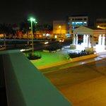 Las Musas Hotel & Casino Foto