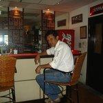 Drop Inn Bangkok Foto