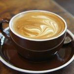 Foto de Mount Tamborine Coffee Plantation
