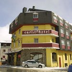 Photo of Carlit Hotel