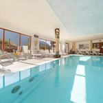 Foto di Biovita Hotel Alpi