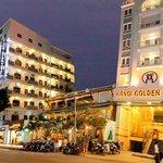 Hotel Extrator