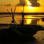 Photo of Marjoly Beach Resort