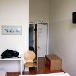 Zimmer 004