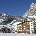 Photo of Hotel Villa Eden