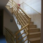Escalera Hotel