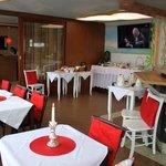 Photo of Al Faro Lodge