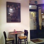 Photo of Bollywood Indian Restaurant