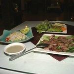 Billede af Sleuk Chark Restaurant