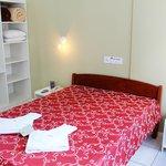 Photo of Hotel Valerim Center