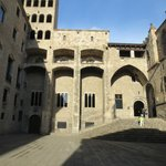 Free and Fun Barcelona Tours Foto