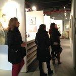 Barsky Gallery Foto