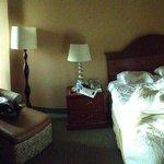 Room Pano