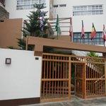 Casa Bella Miraflores