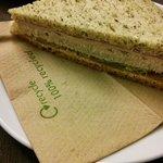 La Nevateria - sandvitx