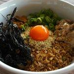 Itoshin Japanese Restaurant
