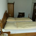 De kamer