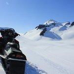 Snowmobile.is - Day Tours