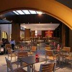 Lonestar Tavern