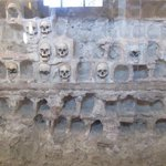 Tower of Skulls