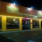 Raju's Indian Restaurant