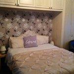Foto de Avon Guest House