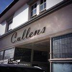 Cullens Restaurant