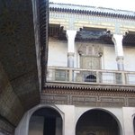 Photo de Glaoui Palace, Fez