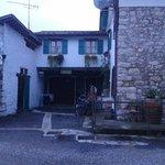 Photo of La Casa di Marla