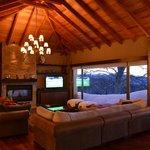 Living Casa Spa