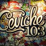 MURAL CEVICHE 103