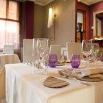 Restaurante Ars Vivendi