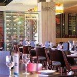 Lucido Italian Restaurant