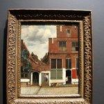 Vermeer (1658)