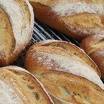Yeast2West Bakery Longreach