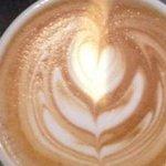 Cafe on Ventura