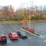 Holiday Inn Cleveland - Mayfield Foto