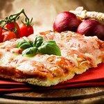 Photo of Malla & Sons Pizza And Pasta