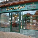 Everbright
