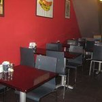 Photo of Funky Monkey cafe at Newtown