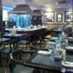 Ziyafet Restaurant