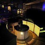 The best NightClub in Paraguay.